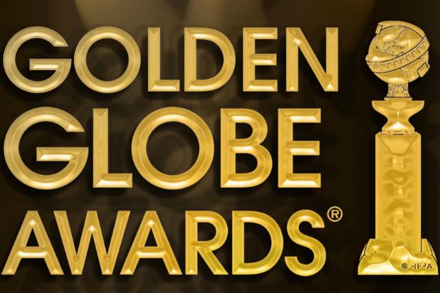 74th Golden Globe Nominations