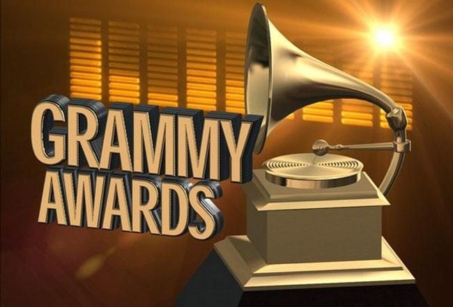 60th Grammy Award Nominations
