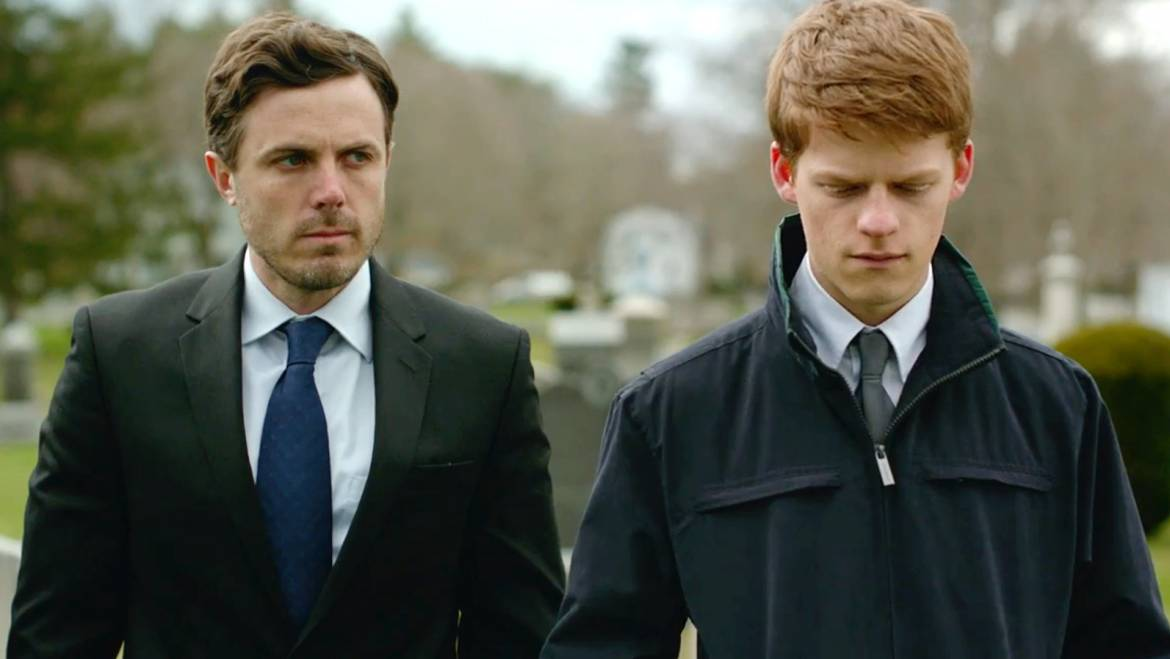 'Manchester By The Sea' Review