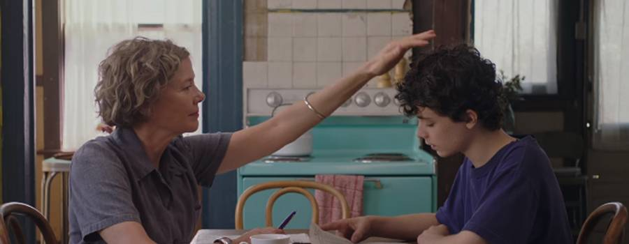 '20th Century Women' Review