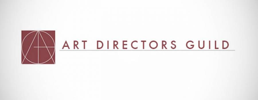 Art Directors Guild Nominees