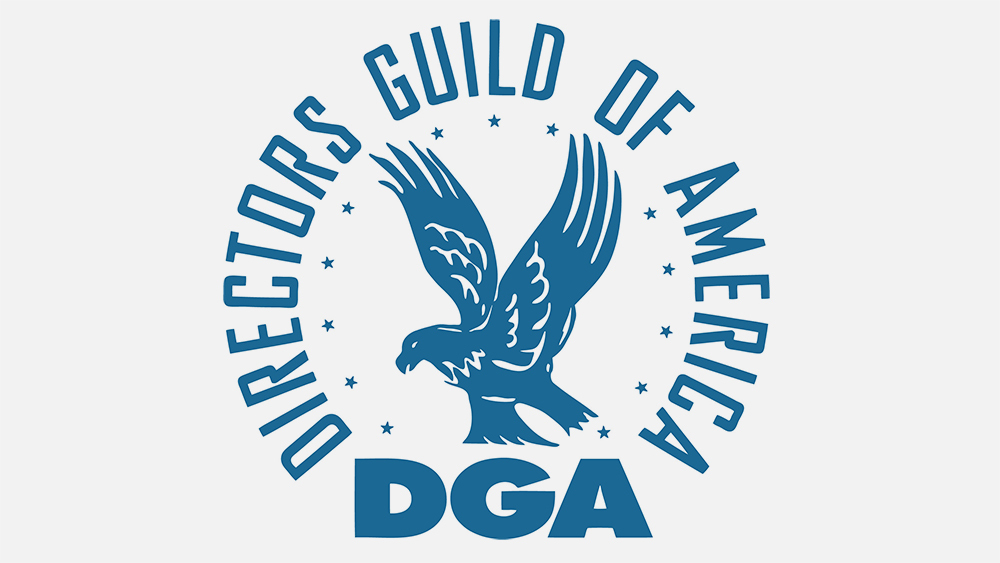 69th Annual Directors Guild Awards Cement Frontrunners, Shake Up The Bottom