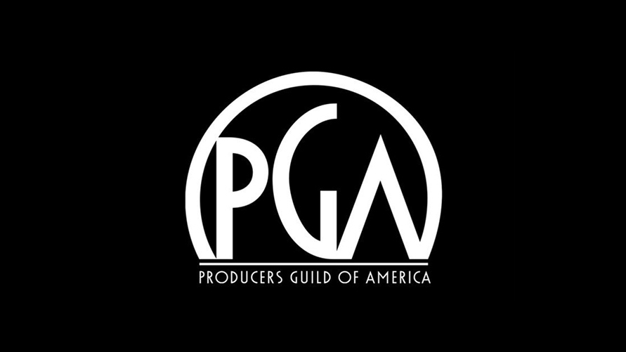 2018 Producers Guild Award Nominations