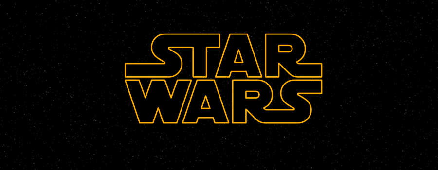 'Star Wars: Episode VIII' Has A Title