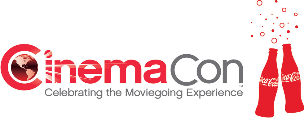Announcement: CinemaCon 2017 Daily Updates