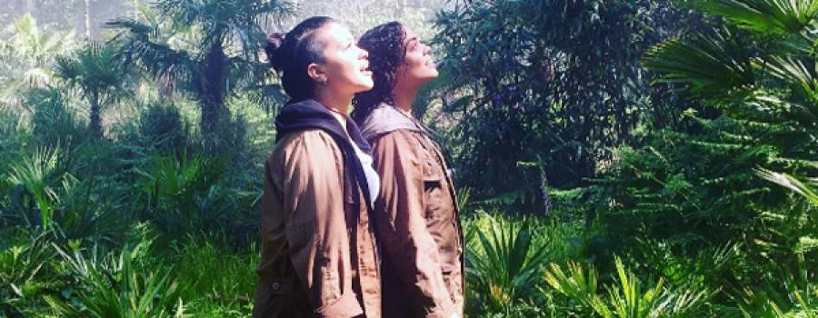 'Annihilation' Review