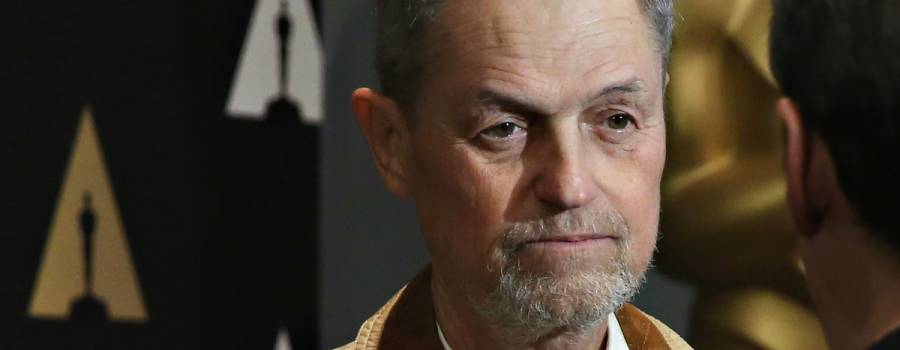 BREAKING NEWS: Academy Award-Winning Director Jonathan Demme Passes Away AT 73