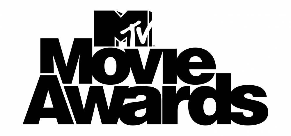 MTV Movie Awards Get Some Things Right As They Drop The Ball In Reformatting