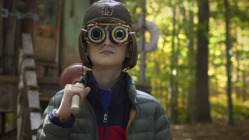'The Book Of Henry' Review