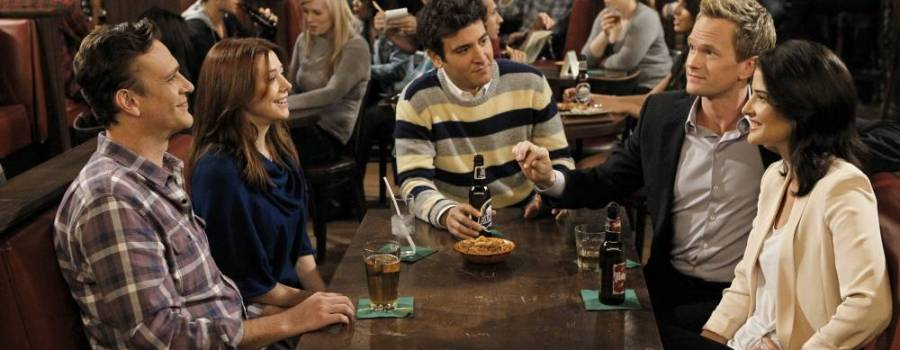 'You're The Worst's' Alison Bennett To Write 'How I Met Your Father'