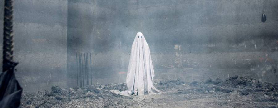 'A Ghost Story' Review