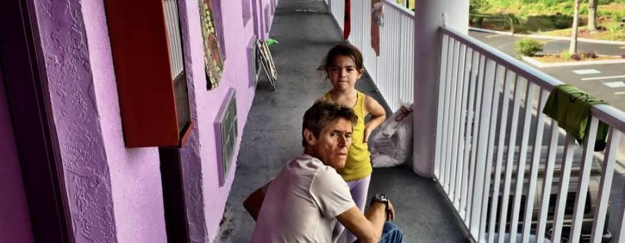 'The Florida Project' Review