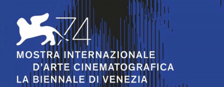 74th Venice Film Festival Kicks Off