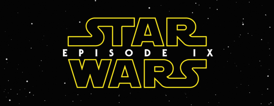 BREAKING NEWS: Colin Trevorrow Fired From 'Star Wars: Episode IX'