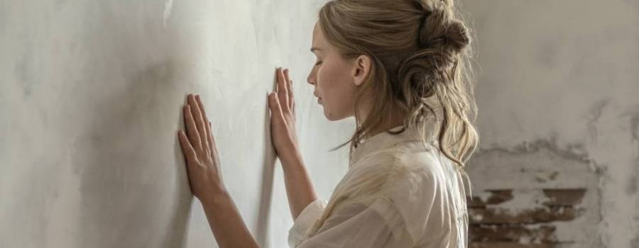 'mother!' Review