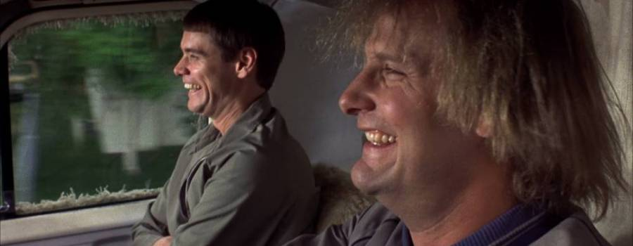 Wednesday Listicles: The Greatest Comedies Of All Time