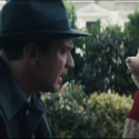 Disney Tries To Rip Your Heartstrings With 'Mary Poppins Returns' And 'Christopher Robin'