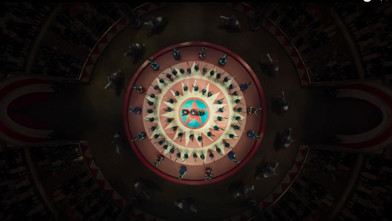 'Dumbo' Trailer