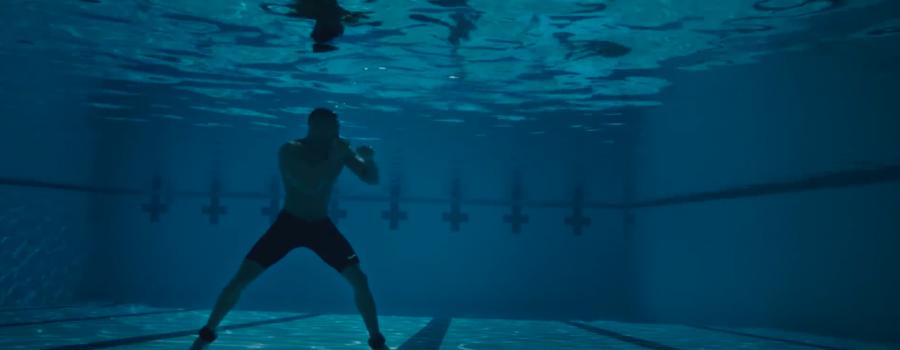 'Creed II' Trailer