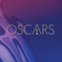 91st Academy Award Predictions, Or: Why Is Predicting Best Picture So Complicated?