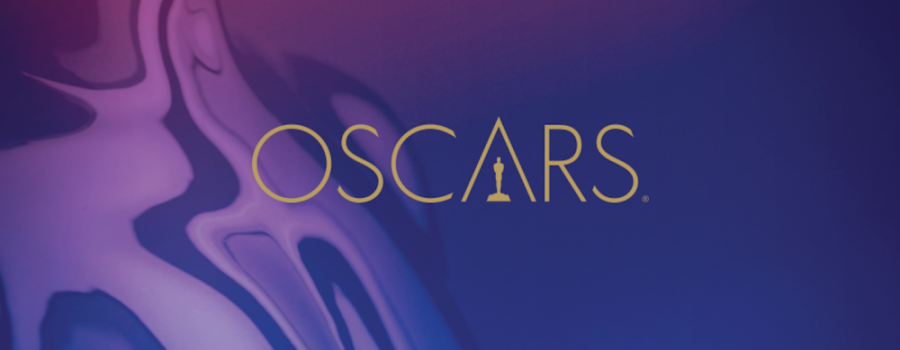 91st Academy Award Nominations LIVE!
