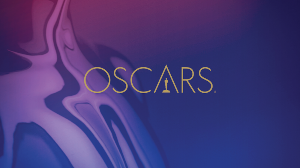 92nd Academy Award Nominations LIVE!