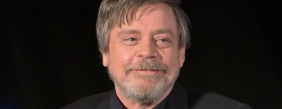 Mark Hamill Will Voice Chucky In 'Child's Play' Remake