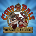 John Mulaney And Andy Samberg Will Play 'Chip N' Dale: Rescue Rangers'