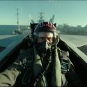 'Top Gun: Maverick' Trailer