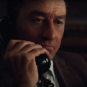 'The Irishman' Review