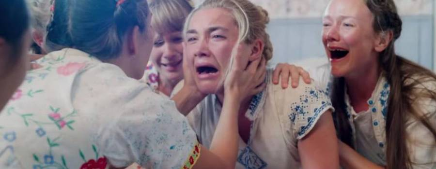 'Midsommar' Review