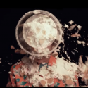 'Honey Boy' Trailer