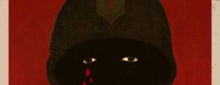 Spike Lee's 'Da 5 Bloods' Enters The Oscar Race With A Netflix Release Date