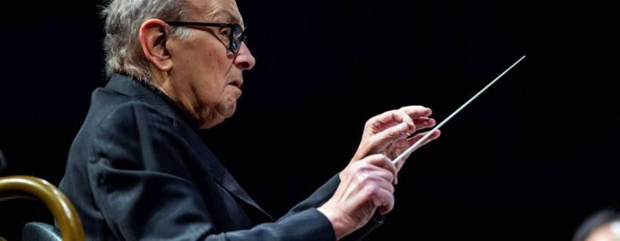 BREAKING NEWS: Legendary Composer Ennio Morricone Dead At 91