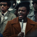 'Judas And The Black Messiah' Trailer