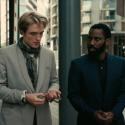 Friday Night Listicles: Explaining 'Tenet's' Overcomplicated Plot