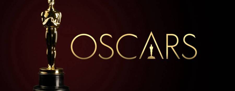 The Dos And Don'ts Of The 93rd Academy Awards