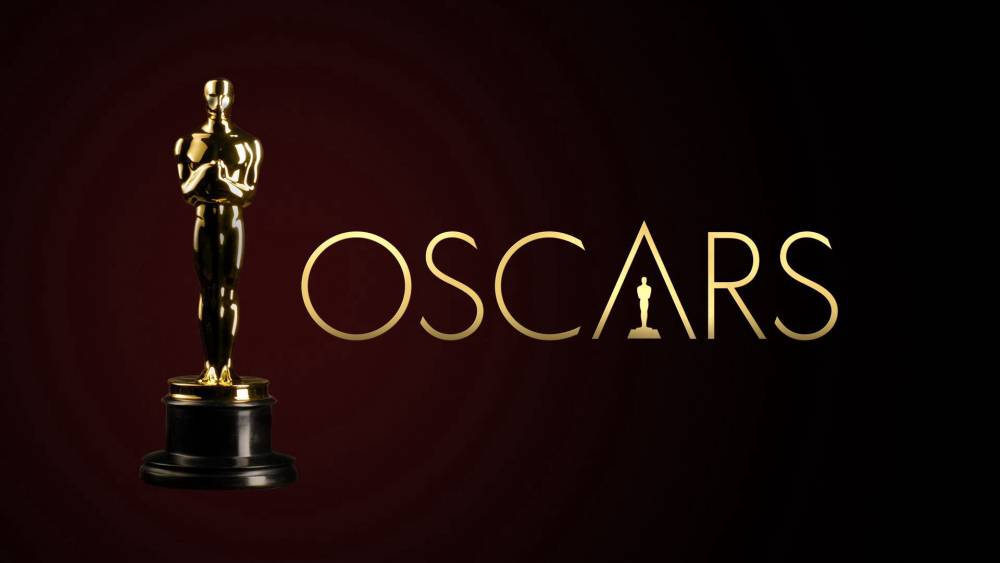 93rd Academy Awards LIVE RESULTS!