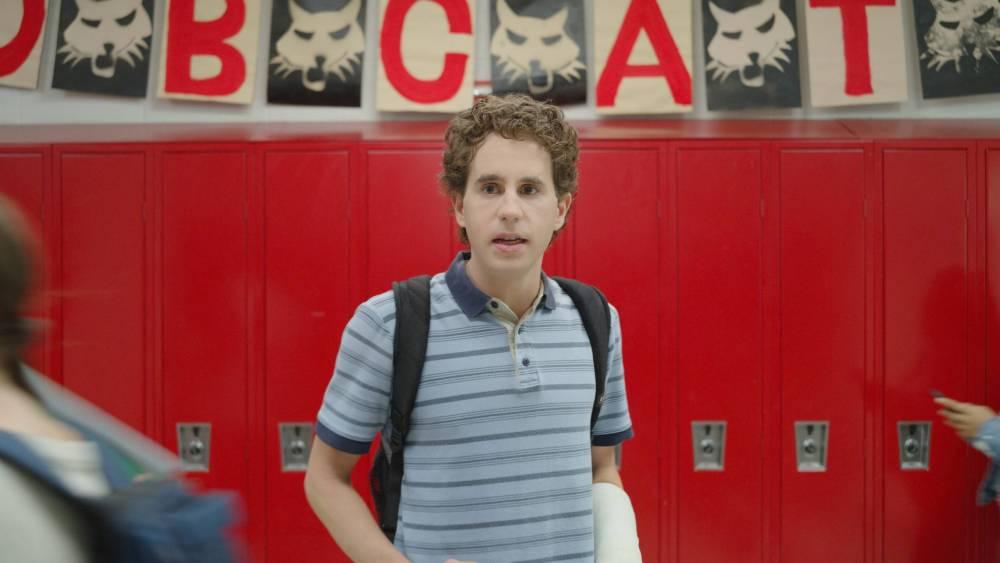 'Dear Evan Hansen' Review