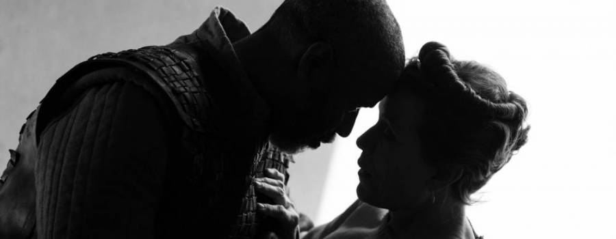 'The Tragedy Of Macbeth' Premieres In New York And, Shocker, It's Widely Loved
