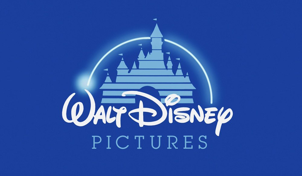 Wednesday Listicle: Top Ten Underrated Animated Disney Films