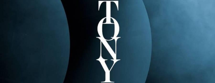 74th Annual Tony Awards LIVE!