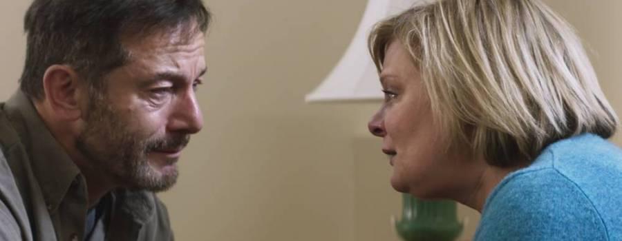 'Mass' Review (Sundance Review)