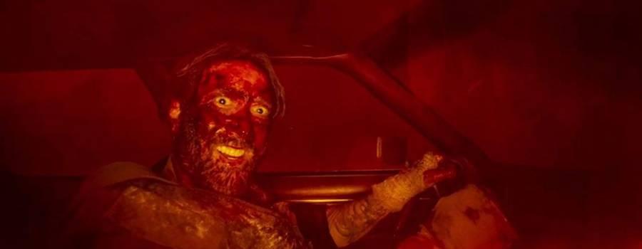 Sacred Walloween: Top Ten Horror Films Of The 2010s